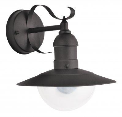 Venkovní svítidlo nástěnné RA 8680