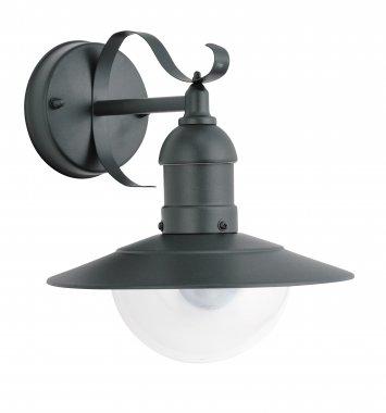 Venkovní svítidlo nástěnné RA 8682