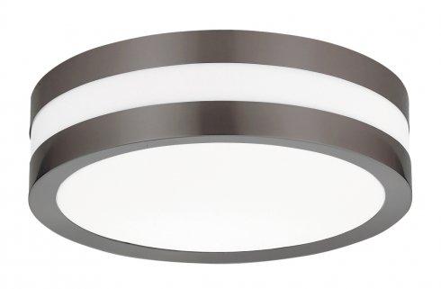Venkovní svítidlo nástěnné RA 8684