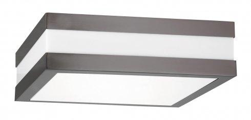 Venkovní svítidlo nástěnné RA 8685