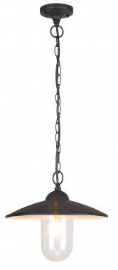 Venkovní svítidlo závěsné RA 8687-1