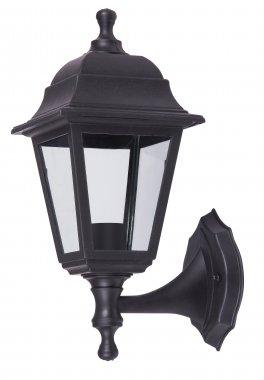 Venkovní svítidlo nástěnné RA 8692