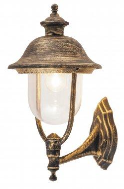 Venkovní svítidlo nástěnné RA 8697