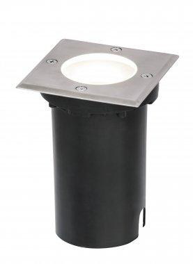 Pojezdové/zemní svítidlo RA 8714