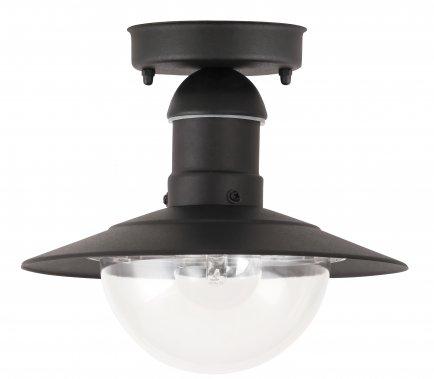 Venkovní svítidlo stropní RA 8716-1