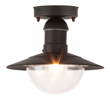 Venkovní svítidlo stropní RA 8716