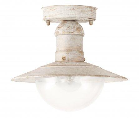 Venkovní svítidlo nástěnné RA 8739-1