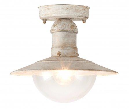 Venkovní svítidlo nástěnné RA 8739