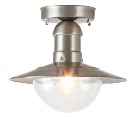 Venkovní svítidlo nástěnné RA 8763