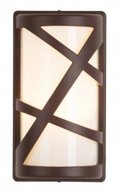 Venkovní svítidlo nástěnné RA 8766