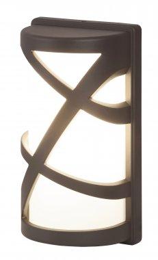 Venkovní svítidlo nástěnné RA 8767