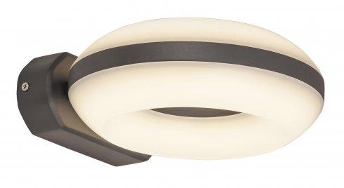 Venkovní svítidlo nástěnné RA 8770
