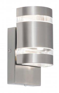 Venkovní svítidlo nástěnné RA 8779