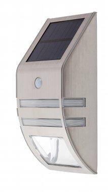 Solární svítidlo RA 8783-1