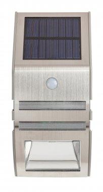 Solární svítidlo RA 8783-2