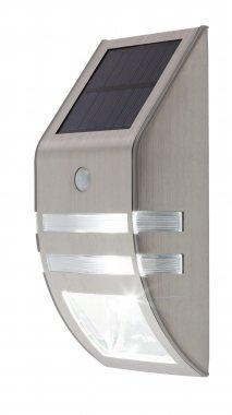 Solární svítidlo RA 8783