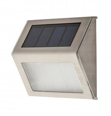 Solární svítidlo RA 8784-1