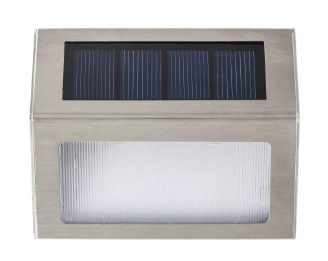 Solární svítidlo RA 8784-2