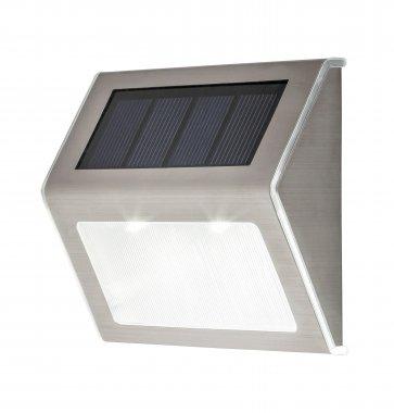 Solární svítidlo RA 8784