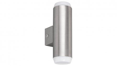 Venkovní svítidlo nástěnné RA 8938