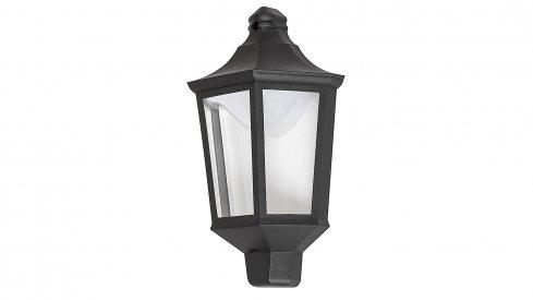 Venkovní svítidlo nástěnné RA 8979