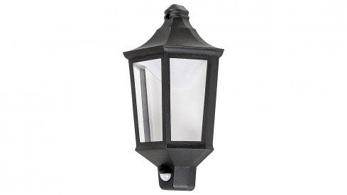 Venkovní svítidlo nástěnné RA 8980