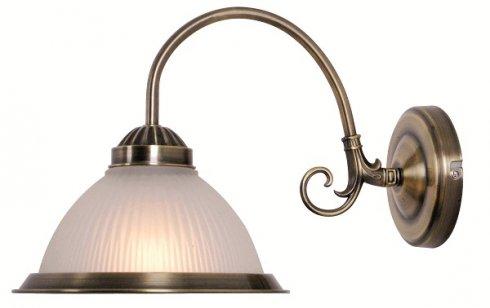 Nástěnné svítidlo REA 20750104
