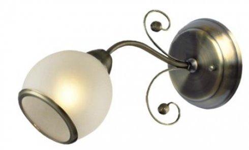 Nástěnné svítidlo REA 20850104