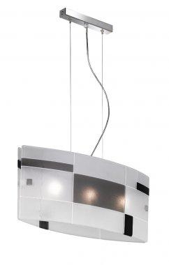 Lustr/závěsné svítidlo REA 213717