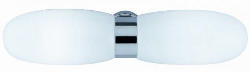 Nástěnné svítidlo REA 280102106/k