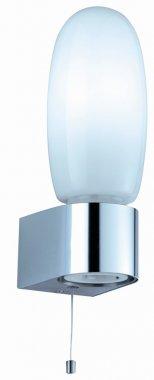 Nástěnné svítidlo REA 280131106/k