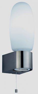 Nástěnné svítidlo REA 280131107/k