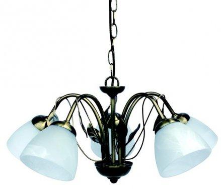 Lustr/závěsné svítidlo REA 30620504