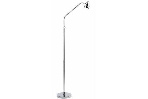 Stojací lampa REA 41150106