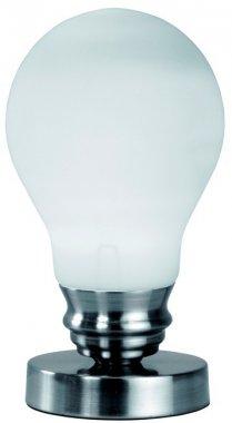 Pokojová stolní lampa REA 50189101