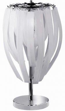 Pokojová stolní lampa REA 518800101/l