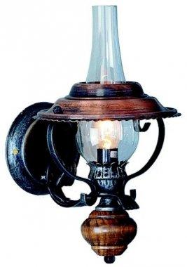 Nástěnné svítidlo REA 63142