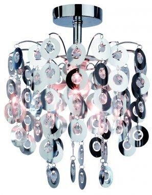 Lustr/závěsné svítidlo REA 63230106