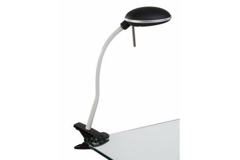 Stolní lampička na klip REA 71390102