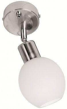 Přisazené bodové svítidlo REA 80760107