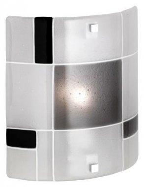 Nástěnné svítidlo REA 913717