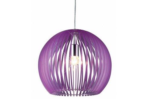 Lustr/závěsné svítidlo REA 914026