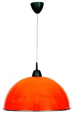 Lustr/závěsné svítidlo REA 991401