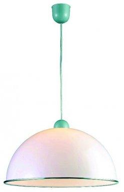 Lustr/závěsné svítidlo REA 991408