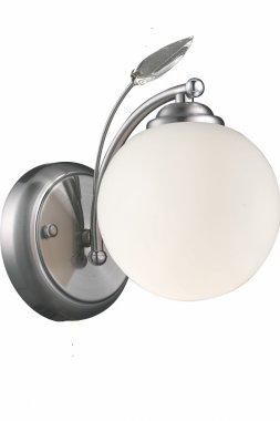 Nástěnné svítidlo REA c9701011rt