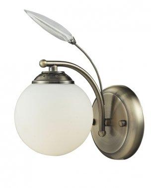 Nástěnné svítidlo REA c9701021rt