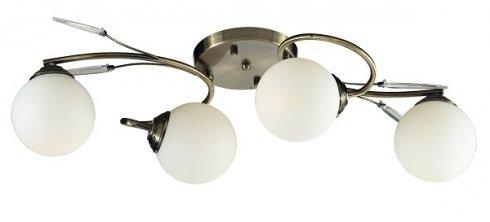 Stropní svítidlo REA c9701024rt