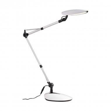 Pokojová stolní lampa RD 01-1036