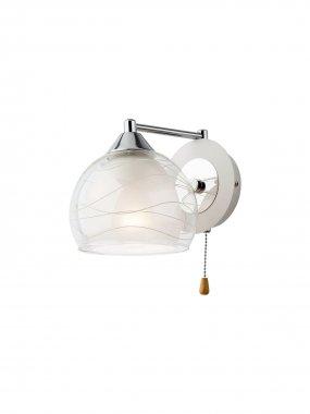 Nástěnné svítidlo RD 01-1052