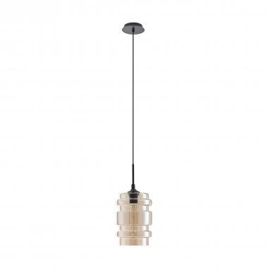 Lustr/závěsné svítidlo RD 01-1077